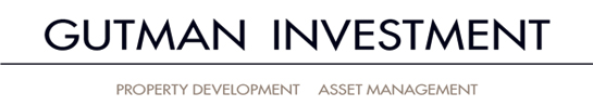 Gutman Investment GmbH